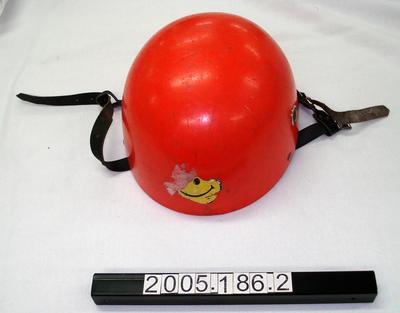 Helmet: Climbing