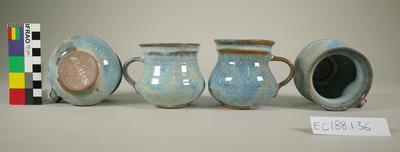 Mugs, Coffee