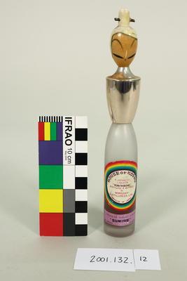 Bottle: House of Koshu, Sumire