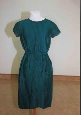 Dress: Day