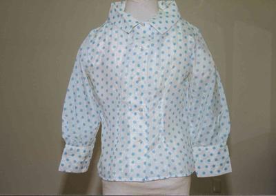 Shirt - Woman's