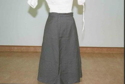 Skirt, Daywear