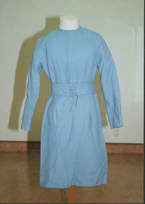 Dress (Day)