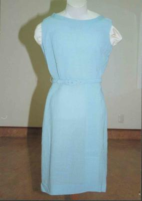Dress - Day