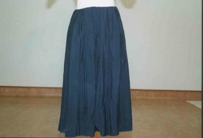 Skirt, Womens