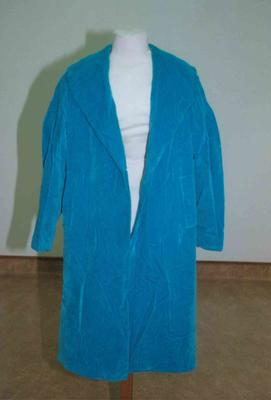 Coat, womans formal