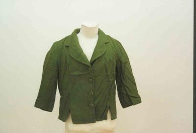 Jacket - Women's