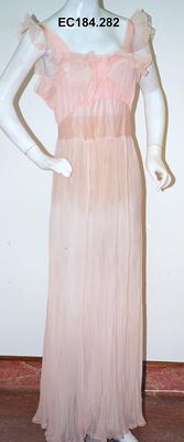 Dress: Night