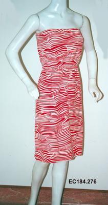 Dress: Sun