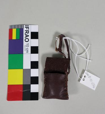 Shoulder Bag: Toy