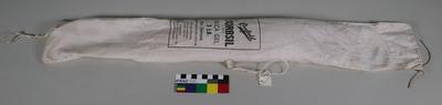 Crosfield Sorbsil: Silica Gel Bag