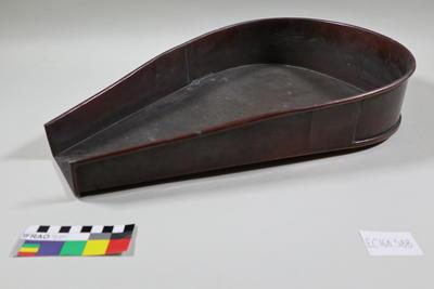 pan,gold dredging