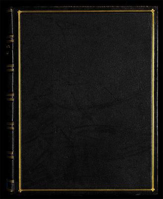 Diary: Robert Falcon Scott, 24 January - 31 October 1911; 24 Jan 1911-31 Oct 1911;