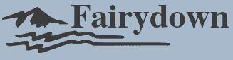 Fairydown
