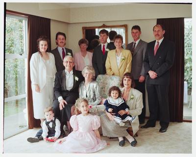 Negative: Watson-Hill Wedding