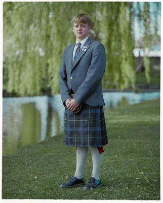 Negative: St Andrews College Mr Rose; 1994; 2019.10.18972