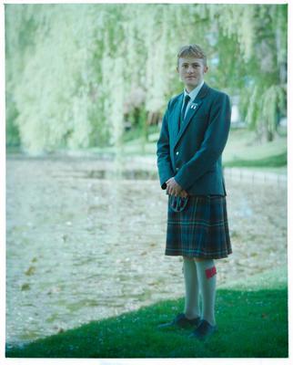 Negative: St Andrews College Mr Phillip