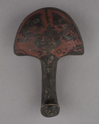 Bronze: daigou