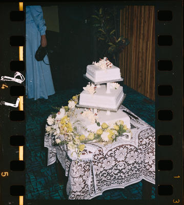 Negative: Harrison-Dunstan Wedding