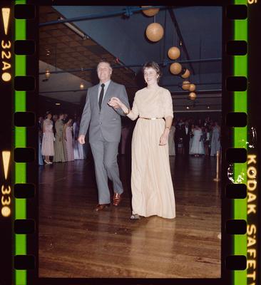 Negative: Villa Maria Ball 1982