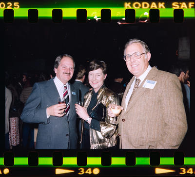 Negative: South Pacific Congress Medical Laboratory Technology Wine And Cheese Evening