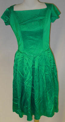 Dress: Party