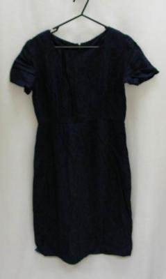 Dress, Sheath