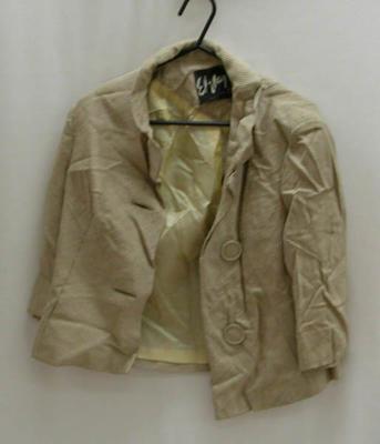 Suit, 2-Piece, Woman's