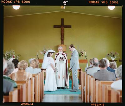 Negative: Cooper Wedding