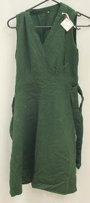 Tunic, School Uniform