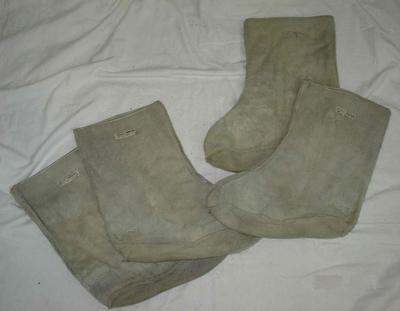 Boot Inners