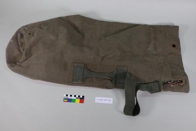 Kit Bag (USN)