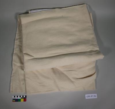 Blanket: Wool