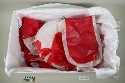 Parasail: with Bag