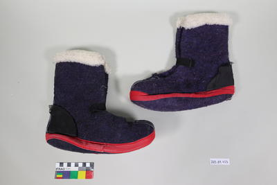 Boot Liners/inners: Sorrell