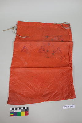 Bag: Mail