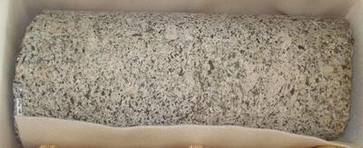 Granite core