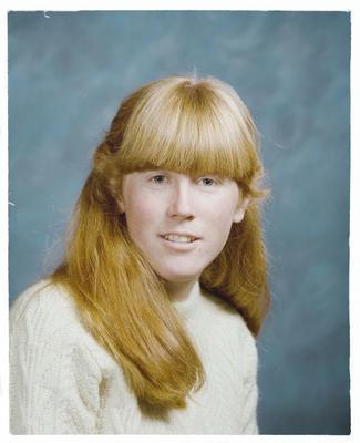 Negative: Mr Snelling's Daughter