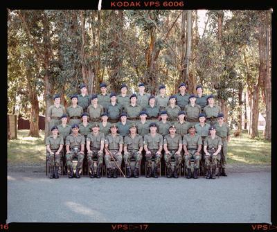 Negative: Burnham Camp Group