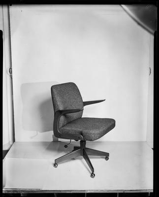 Film negative: Muschamp Furniture