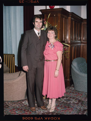 Negative: NZI Ball Unnamed Man and Woman
