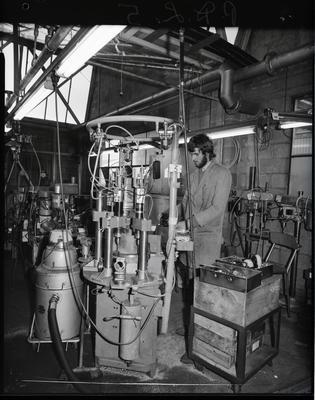 Film negative: Atlas Copco Limited, various factories for R Morogatti