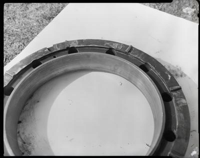 Film negative: Simon Engineers