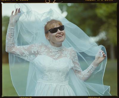 Negative: Jackson-Mitchell Wedding