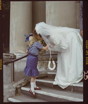 Negative: Moore-Tunupopo Wedding