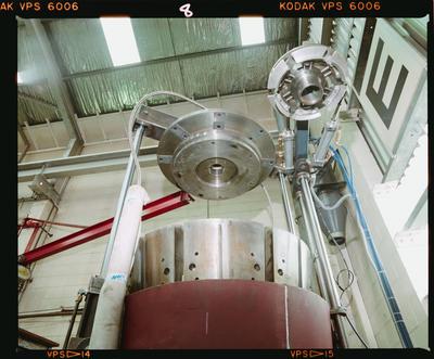 Negative: Mace Engineering Machinery