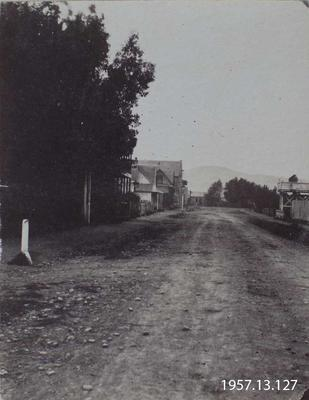 Photograph: Street View