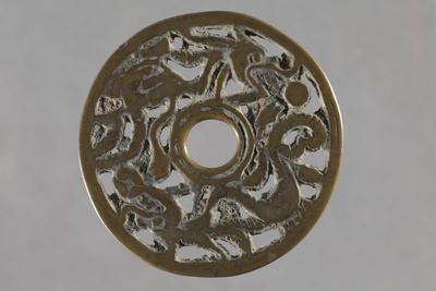 Coin: Zodiac Charm Coins