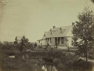 Photograph: Ohapi; 25 Feb 1870; 1958.81.56