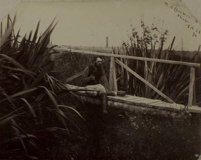 Photograph: Ohapi; 26 Feb 1870; 1958.81.57